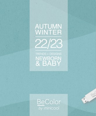 becolor2223a