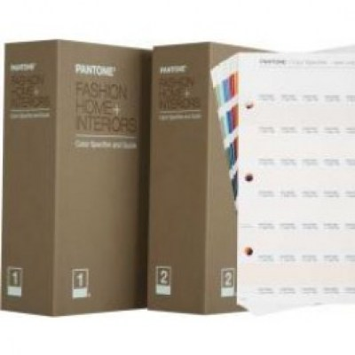 pantone-fashion-home-interiors-color-specifier13